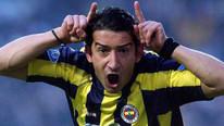 Serhat Akın'dan Fenerbahçe'ye mesaj