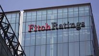 ABD'ye şok ! Fitch'ten ''kredi notu'' uyarısı