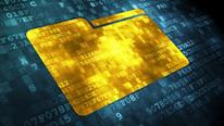 Bitcoin'e ''resmi'' rakip; dünyanın ilk ''resmi'' dijital parası geliyor