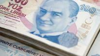 Ev kiralayacaklar dikkat ! İşte İstanbul'un en ucuz ve en pahalı semtleri
