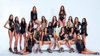 İşte Miss Turkey 2017 adayları ! Geri sayım başladı