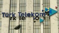Bakan Arslan'dan Türk Telekom açıklaması