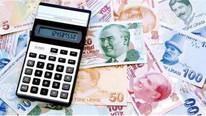 Bakan müjdeyi verdi: Faizsiz 700 bin TL kredi !