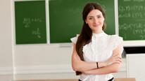 Öğretmenlere tayin müjdesi ! Danıştay noktayı koydu