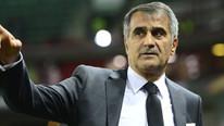 Beşiktaş'tan Fenerbahçe'ye Porto taktiği