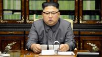 Kuzey Kore'yi çıldırtan sözler ! Devlet televizyonunda tehdit etti