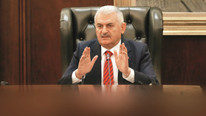 Başbakan Yıldırım'dan flaş taşeron işçi açıklaması