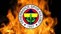 Fenerbahçe'de sakatlık şoku ! Tam 3 ay yok...
