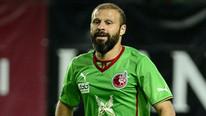 Gökdeniz Karadeniz Süper Lig'e mi geliyor ?