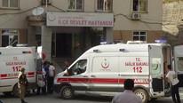 Kuzey Irak'tan Türkiye'ye hain saldırı: 2 şehit !