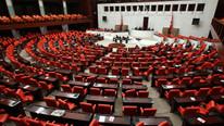 Ankara'da olağanüstü kritik saatler başladı