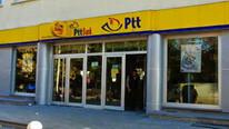 PTT'den flaş açıklama: Personel alımı durduruldu