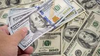 Piyasalar alev alev ! Dolar ve euro fırladı