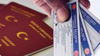Bakan duyurdu ! Ehliyet ve pasaportta yeni dönem