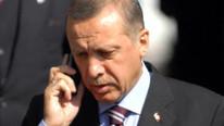 Erdoğan'dan kritik görüşme ! Putin Türkiye'ye geliyor