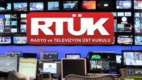 RTÜK, Barzani'nin kanalı Rudaw için toplandı
