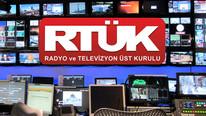 RTÜK, Barzani'nin kanalı Rudaw'ı Türksat'tan çıkardı