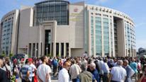 Cumhuriyet Gazetesi davasında flaş karar !