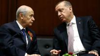 AK Parti ve MHP ittifak toplantısının tarihi belli oldu