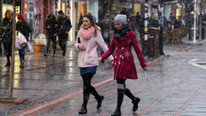 İstanbullu kara hasret kaldı ! İşte kar yağışı için son tahmin