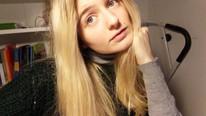 18 yaşındaki genç model ''ev'' için bekaretini satıyor !