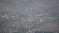 Afrin'de sıcak gelişme ! Siviller göç etmeye başladı
