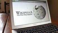 Türkiye'de yasaklı olan Wikipedia'dan açıklama geldi