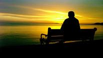 Bu bir ilk ! Yalnızlıktan Sorumlu Bakanlık kuruldu !