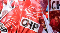 CHP'de Kılıçdarıoğlu'na karşı 2 rakip