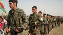 ABD basını yazdı: En çok Türkiye öfkelendi