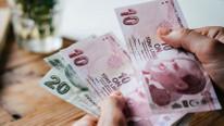Prim borcu olana emeklilik kredisi müjdesi geldi