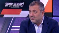 Mehmet Demirkol: Ağlama noktasına geldim