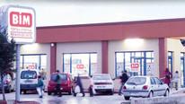 Dünya listesine Türkiye'den iki dev market