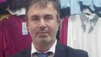 AK Partili Belediye Meclis üyesi intihar etti !