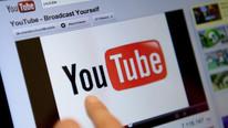 Youtube'tan para kazanma devri sona eriyor