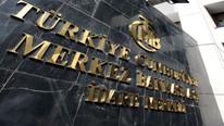 Merkez Bankası faiz kararını açıkladı ! İşte doların tepkisi