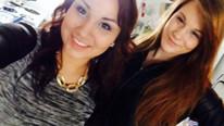 Facebook'ta paylaşılan selfie cinayeti çözdü !