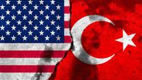 ABD'nin YPG açıklamasına hükümetten ilk cevap