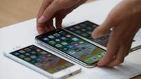Apple'dan iPhone sahibi milyonlarca kişiye pil müjdesi