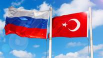Rusya açıkladı: Türkiye'nin onayını bekliyoruz