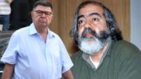 AYM'nin tepki çeken kararı Resmi Gazete'de