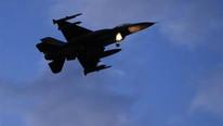 ''Zeytin Dalı'' ve 72 uçağın sırrı