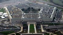 Pentagon'dan Afrin harekatı için peş peşe açıklama