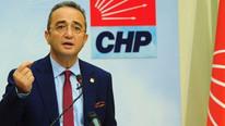 CHP'den Zeytin Dalı Harekatı açıklaması