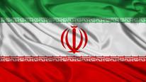 İran, Türkiye'nin operasyonundan rahatsız oldu