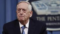 ABD'den Afrin operasyonu için bir açıklama daha