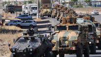 Hükümetten Afrin açıklaması: Ekonomiye etkisi...