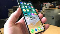 Apple'dan iPhone X için flaş karar !