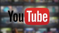 Ünlü Youtuber ne kadar kazandığını açıkladı !