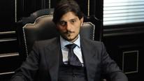 Yunan başkan disipline sevk edildi